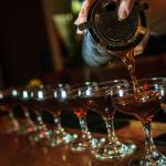 New Orleans' Original Cocktail Tour