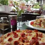 Photo of Granada Pizza Restaurante