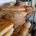 The Good Loaf
