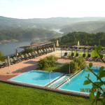 Foto de Hotel da Montanha