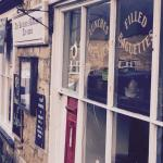 The Bellenie's Bakehouse