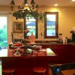 Foto de The Villa at Little Cape Horn