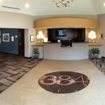 The East Avenue Inn & Suites Foto