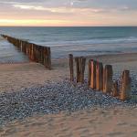 Photo de Ancre de Mer