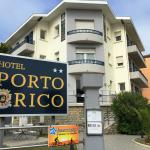 Foto de Hotel Porto Rico