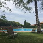 Pierre & Vacances Résidence Villa Birdie