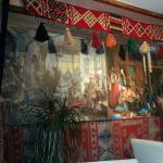 Photo of Ayazma Ocakbasi Restaurant