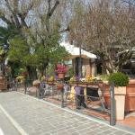 Photo of Gran Cafe San Marco - Trattoria & Pizza