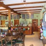 Flora-Cafe