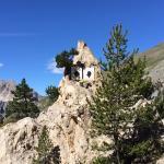 Stele Coppi Bartali