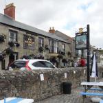 Foto de Harbour Inn