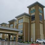La Quinta Inn & Suites Victoria - South