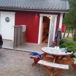Photo of First Camp Kolmarden