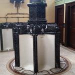 Rothesay's Victorian Toilets Foto