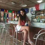 Hotel Islazul Las Yagrumas