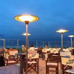Foto de Hotel Restaurant Breiz Armor
