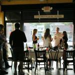 Tavolo Pronto Dinner Specials Thur-Sat 6-10pm