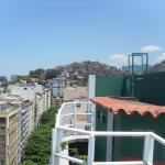 Foto de Ducasse Rio Hotel