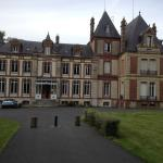 Photo of Residence Odalys Le Chateau de Pretreville