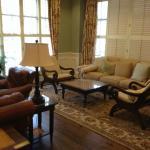 Foto de Hampton Inn & Suites Savannah Historic District