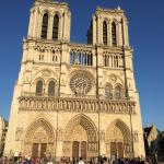 Photo de Ultimate Paris Guide  Tours