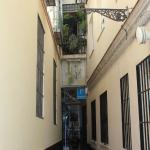 Foto de Pension San Pancracio