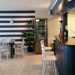 Oyster Bar & Bistro