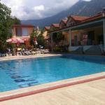 Bilde fra Happy Nur Hotel