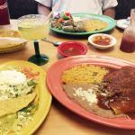 Los Altos Mexican Restaurant