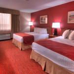 صورة فوتوغرافية لـ Baymont Inn & Suites Springfield