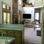 Photo de Goshorn Lake Cottage Condominiums
