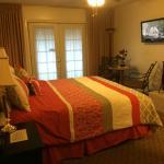 Photo of Alpenrose Inn
