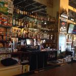 Awesome neighborhood Irish Pub!