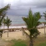Foto de The Westin Dawn Beach Resort & Spa, St. Maarten
