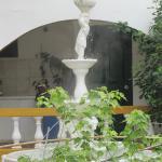 Casablanca Xcaret Foto