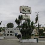 malibu riviera motel