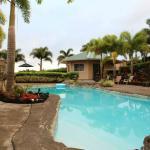 Foto de Lai Nani Resort