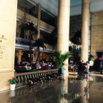 Photo de Nanyuan Hotel