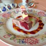 crème glacée 3 couleurs