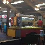 Photo of Taco Palenque South 10th