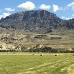 Yellowstone Valley Inn & RV Park Photo