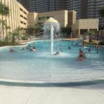Foto de Wyndham Panama City Beach Vacation Resort