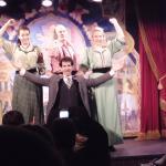 Foto de Palace Theatre