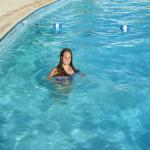 Travelodge Monaco/N Miami/Sunny Isles Foto
