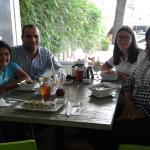 Sensei sushi bar Tuxtla Gutiérrez agradable experiencia