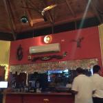 Photo of Blackie's Reataurant