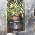Foto de Villa Thapae