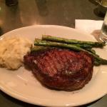 Great steaks!