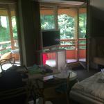 Seminar- und Wellnesshotel Stoos Foto