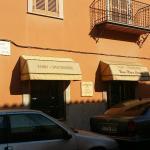 Foto Panaderia Pasteleria Reina Maria Cristina